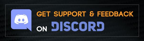 discord movegraph