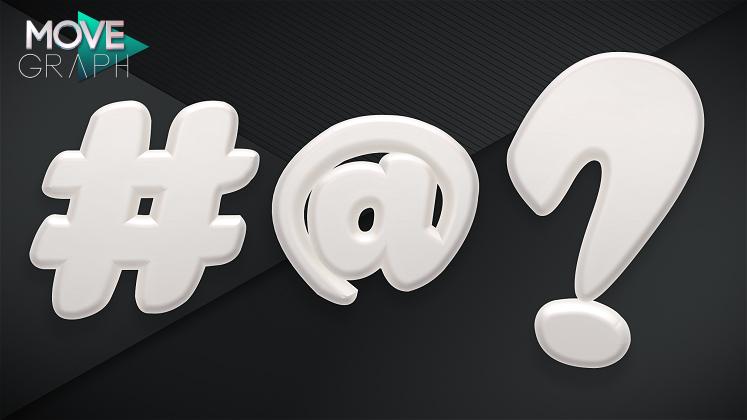 symbols Set png