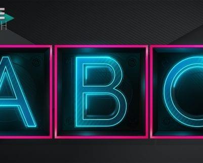 alphabet png