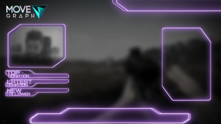 twitch overlay