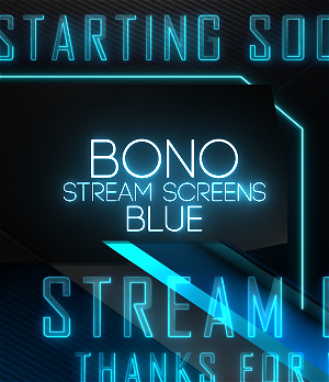twitch offline screens
