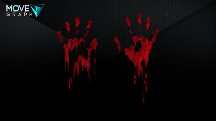 Halloween Twitch alerts