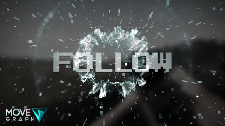 Twitch Streamlabs Alerts