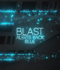 SLOBS Animated Alerts