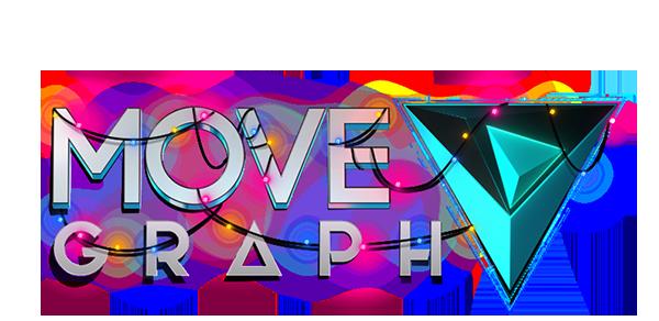 MoveGraph