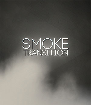 Smoke Stinger Transition
