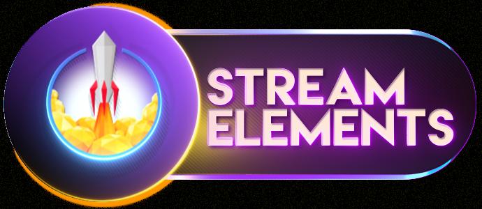 streamelements overlays